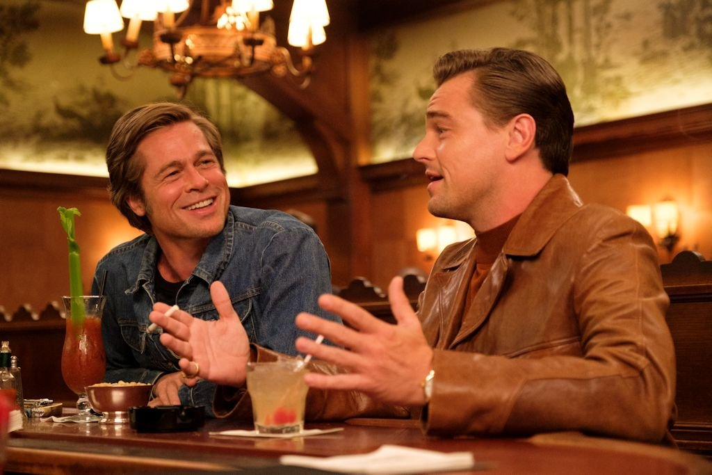brad-pitt-leaonardo-dicaprio-once-upon-a-time-in-hollywood-sony-entertainment