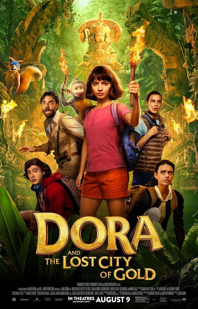 dora-city-the-lost-city-of-gold-movie-trailer