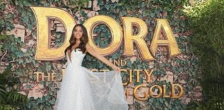 dora-lost-city-gold-premiere-photos