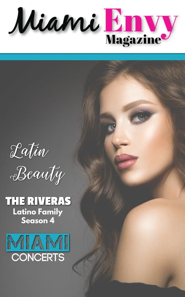 miami-envy-magazine-latin-beauty-belleza-latina