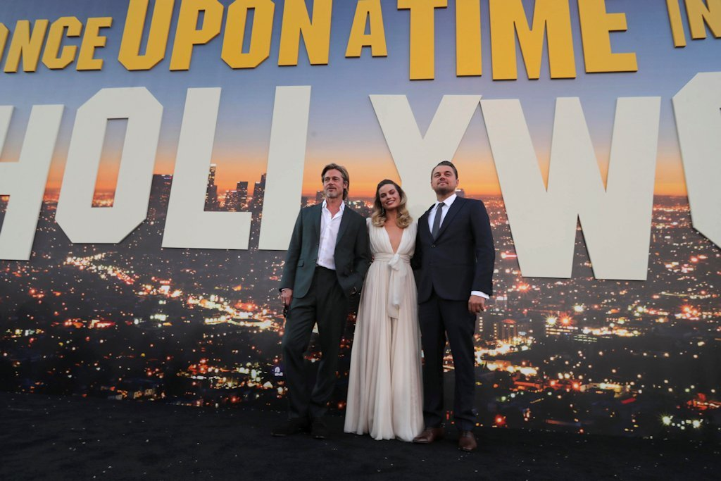 once-upon-a-time-in-hollywood-ONCE-UPON-A-TIME-IN-HOLLYWOOD_LA-PREMIERE