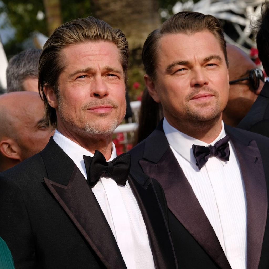 once-upon-a-time-in-hollywood-cannes-brad-pitt-leonardo-dicaprio-red-carpet