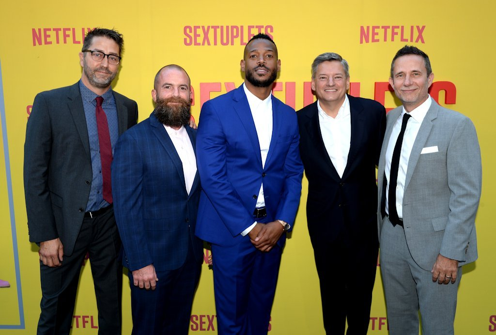 sextuplets-movie-premiere-2019