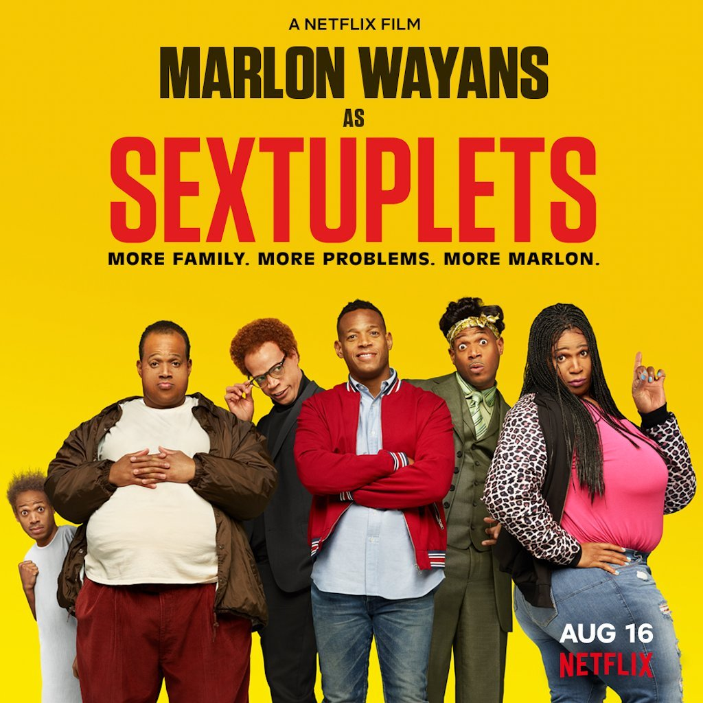 sextuplets-movie-comedy-marlon-wayans
