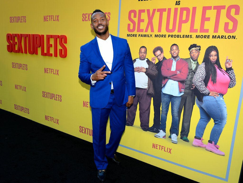 sextuplets-movie-premiere-hollywood-wayans