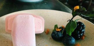 Strawberry-Mochi-miami-spice-by-doraluz-saldarriaga-miami-envy