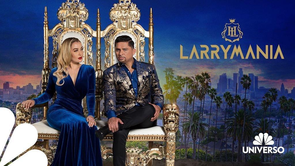 larrymania-larry-el-rey-de-reality-nbc-universal-miami-envy-magazine
