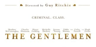 The-Gentlemen-movie-reviews
