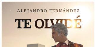 alejandro-fernandez-te-olvide-album