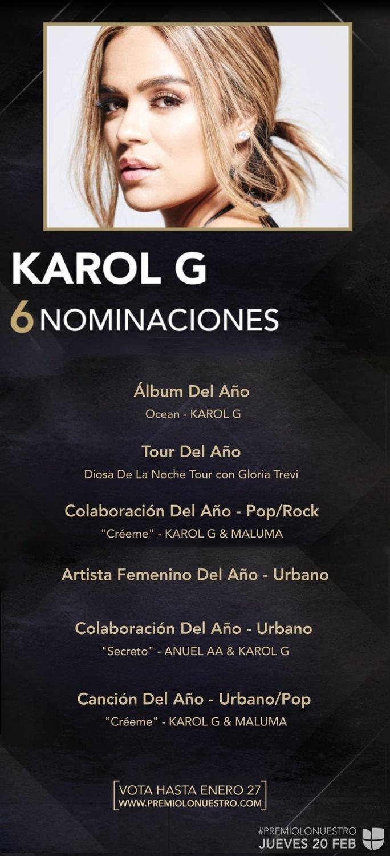 karol-g-premio-lo-nuestro-2020