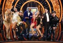 mira-quien-baila-all-stars-january-19-2020