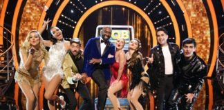 mira-quien-baila-all-stars-january-19-2020