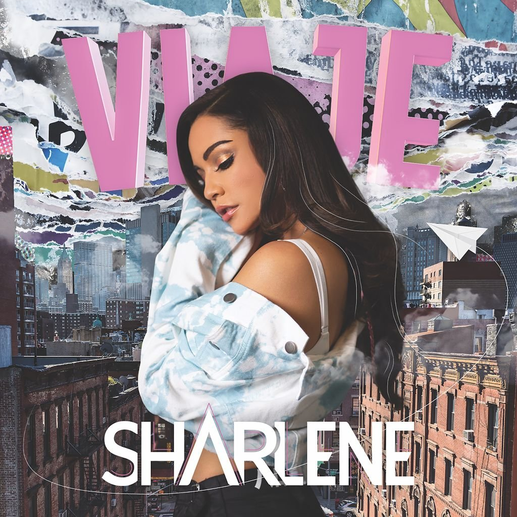 sharlene-viaje