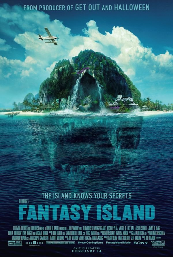 columbia-pictures-fantasy-island-blumhouse-movie-premiere