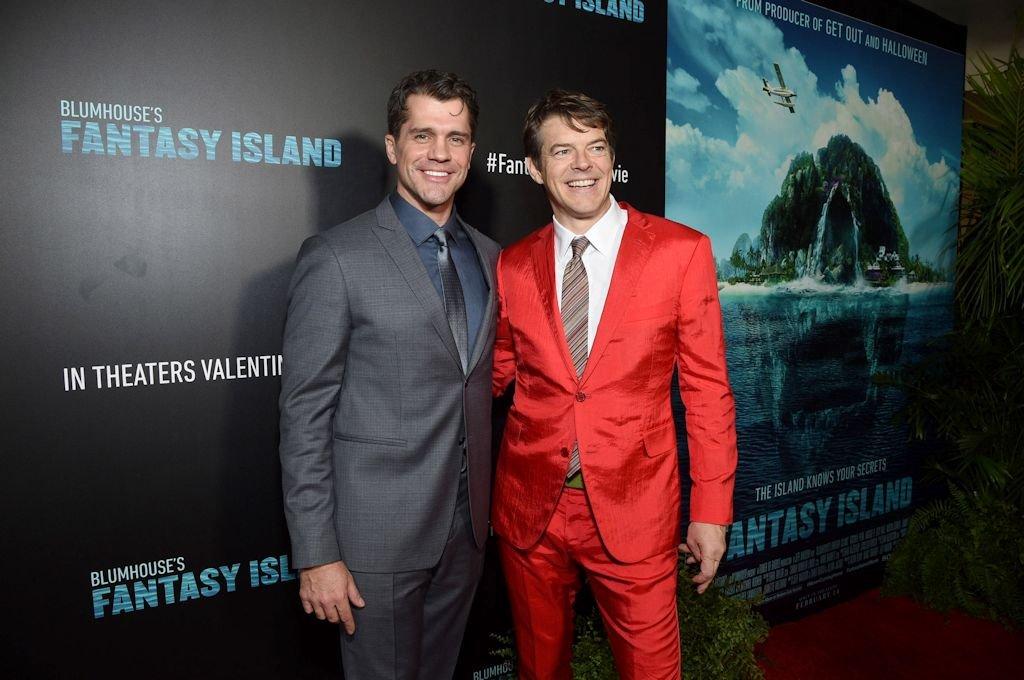 fantasy-island-premiere-california