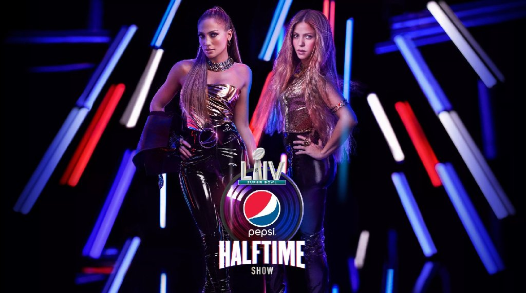 shakira-jlo-super-bowl-halftime-show-photos